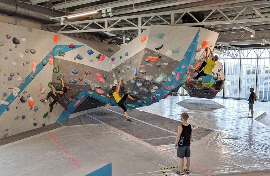 Bouldern_Maßnahmen_Vorschlag_ (4)