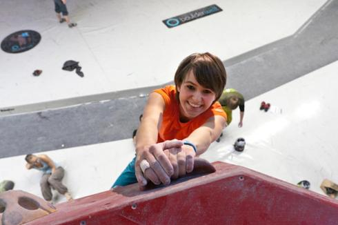 2013_Day_of_the_boulder