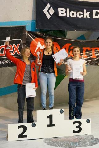 2014_Offene_Bayrische_Meisterschaft