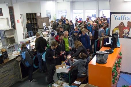 2016-boulderwelt-regensburg-event-spasswettkampf-soulmoves-sued-9-bouldern-klettern-1450