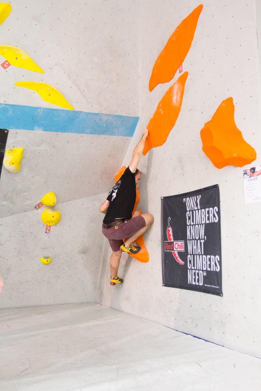 2016-boulderwelt-regensburg-event-spasswettkampf-soulmoves-sued-9-bouldern-klettern-1482