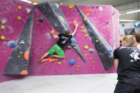 2016-boulderwelt-regensburg-event-spasswettkampf-soulmoves-sued-9-bouldern-klettern-1522