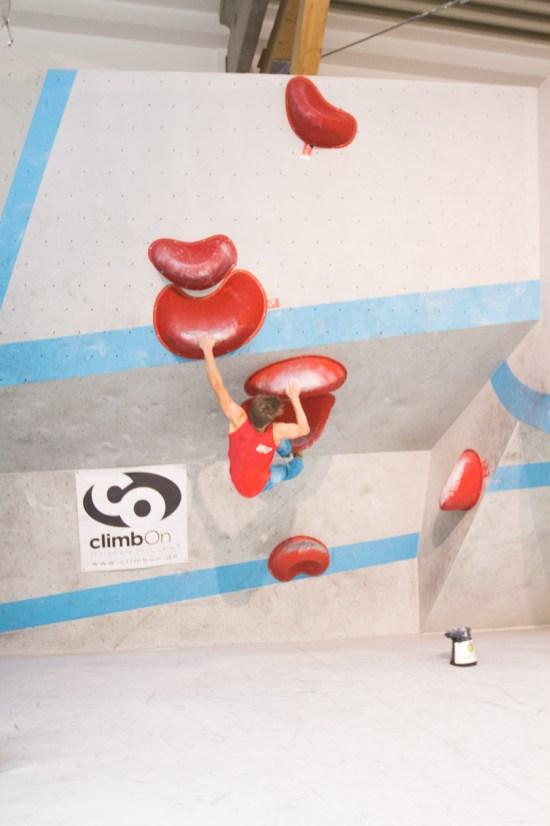 2016-boulderwelt-regensburg-event-spasswettkampf-soulmoves-sued-9-bouldern-klettern-1577