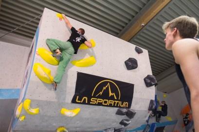 2016-boulderwelt-regensburg-event-spasswettkampf-soulmoves-sued-9-bouldern-klettern-1581