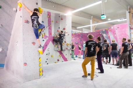 2016-boulderwelt-regensburg-event-spasswettkampf-soulmoves-sued-9-bouldern-klettern-1606