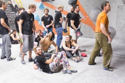 2016-boulderwelt-regensburg-event-spasswettkampf-soulmoves-sued-9-bouldern-klettern-1615