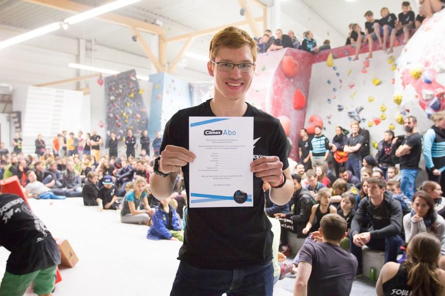 2016-boulderwelt-regensburg-event-spasswettkampf-soulmoves-sued-9-bouldern-klettern-1809