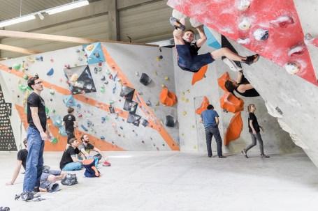 2017-Boulderwelt-Regensburg-Bouldern-Kletter-Event-Veranstaltung-Wettkampf-Bavarian-Boulder-Battle-Runde-3-10