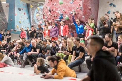 2017-Boulderwelt-Regensburg-Bouldern-Kletter-Event-Veranstaltung-Wettkampf-Bavarian-Boulder-Battle-Runde-3-100