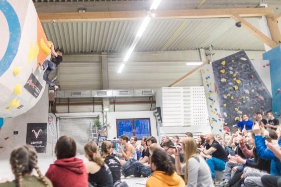 2017-Boulderwelt-Regensburg-Bouldern-Kletter-Event-Veranstaltung-Wettkampf-Bavarian-Boulder-Battle-Runde-3-101