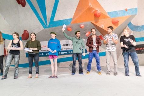 2017-Boulderwelt-Regensburg-Bouldern-Kletter-Event-Veranstaltung-Wettkampf-Bavarian-Boulder-Battle-Runde-3-109