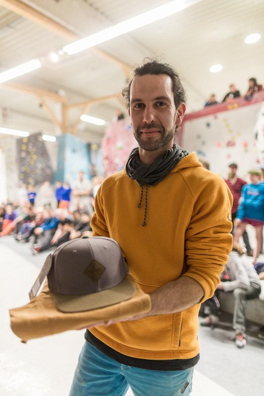 2017-Boulderwelt-Regensburg-Bouldern-Kletter-Event-Veranstaltung-Wettkampf-Bavarian-Boulder-Battle-Runde-3-115