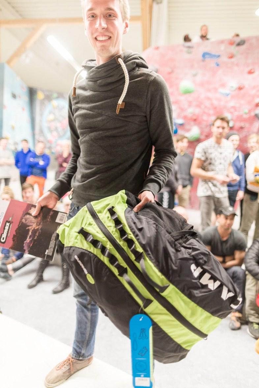 2017-Boulderwelt-Regensburg-Bouldern-Kletter-Event-Veranstaltung-Wettkampf-Bavarian-Boulder-Battle-Runde-3-119