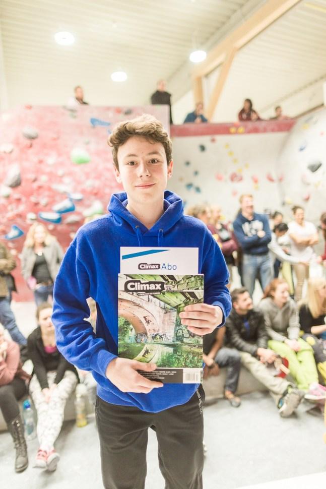 2017-Boulderwelt-Regensburg-Bouldern-Kletter-Event-Veranstaltung-Wettkampf-Bavarian-Boulder-Battle-Runde-3-121