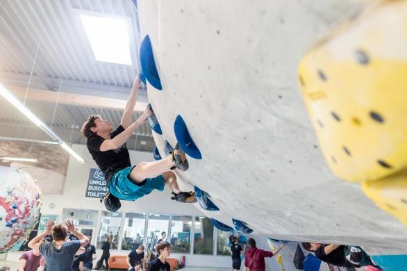 2017-Boulderwelt-Regensburg-Bouldern-Kletter-Event-Veranstaltung-Wettkampf-Bavarian-Boulder-Battle-Runde-3-15