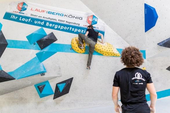 2017-Boulderwelt-Regensburg-Bouldern-Kletter-Event-Veranstaltung-Wettkampf-Bavarian-Boulder-Battle-Runde-3-19
