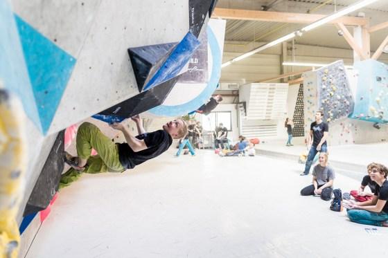 2017-Boulderwelt-Regensburg-Bouldern-Kletter-Event-Veranstaltung-Wettkampf-Bavarian-Boulder-Battle-Runde-3-23