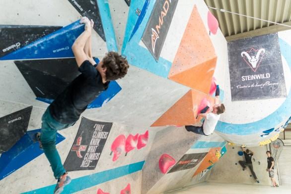 2017-Boulderwelt-Regensburg-Bouldern-Kletter-Event-Veranstaltung-Wettkampf-Bavarian-Boulder-Battle-Runde-3-25