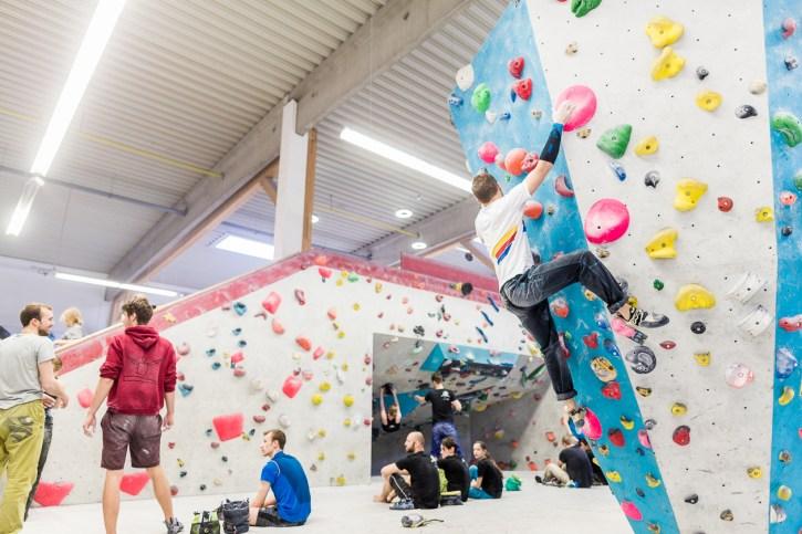 2017-Boulderwelt-Regensburg-Bouldern-Kletter-Event-Veranstaltung-Wettkampf-Bavarian-Boulder-Battle-Runde-3-31