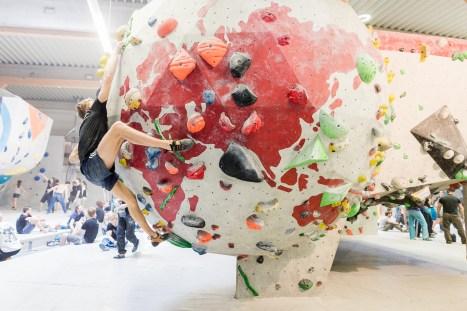 2017-Boulderwelt-Regensburg-Bouldern-Kletter-Event-Veranstaltung-Wettkampf-Bavarian-Boulder-Battle-Runde-3-32