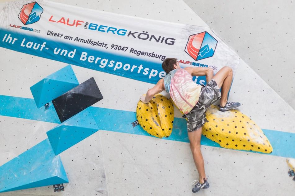 2017-Boulderwelt-Regensburg-Bouldern-Kletter-Event-Veranstaltung-Wettkampf-Bavarian-Boulder-Battle-Runde-3-33