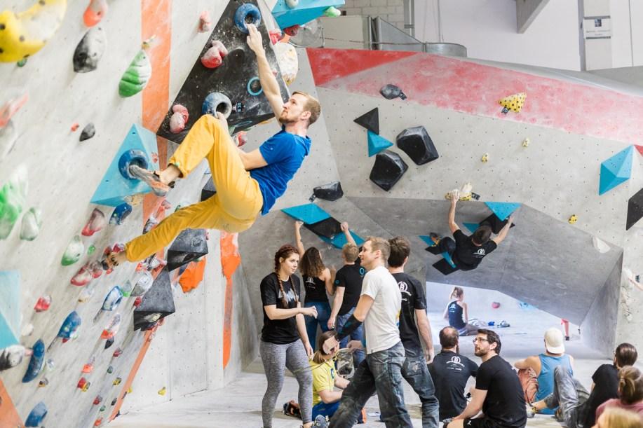 2017-Boulderwelt-Regensburg-Bouldern-Kletter-Event-Veranstaltung-Wettkampf-Bavarian-Boulder-Battle-Runde-3-44