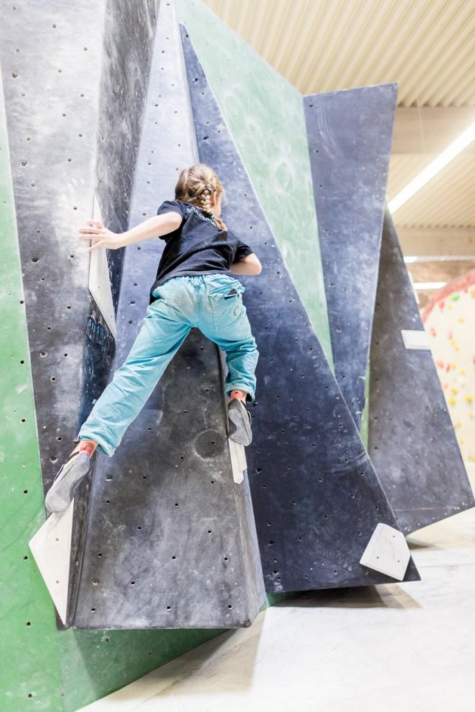 2017-Boulderwelt-Regensburg-Bouldern-Kletter-Event-Veranstaltung-Wettkampf-Bavarian-Boulder-Battle-Runde-3-55