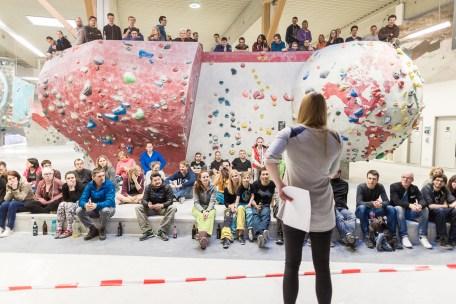 2017-Boulderwelt-Regensburg-Bouldern-Kletter-Event-Veranstaltung-Wettkampf-Bavarian-Boulder-Battle-Runde-3-73
