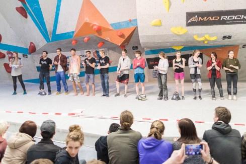 2017-Boulderwelt-Regensburg-Bouldern-Kletter-Event-Veranstaltung-Wettkampf-Bavarian-Boulder-Battle-Runde-3-74
