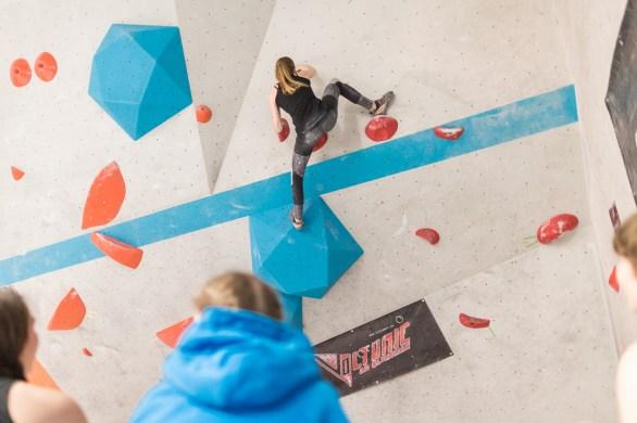 2017-Boulderwelt-Regensburg-Bouldern-Kletter-Event-Veranstaltung-Wettkampf-Bavarian-Boulder-Battle-Runde-3-81