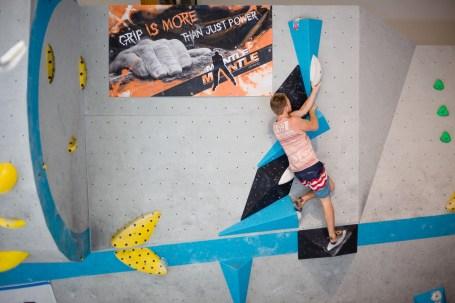 2018-Boulderwelt-Regensburg-Bouldern-Klettern-Event-Veranstaltung-Boulder-Game-Spiel-Catch-Ya-Match-6574