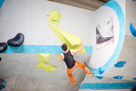 2018-Boulderwelt-Regensburg-Bouldern-Klettern-Event-Veranstaltung-Boulder-Game-Spiel-Catch-Ya-Match-6612