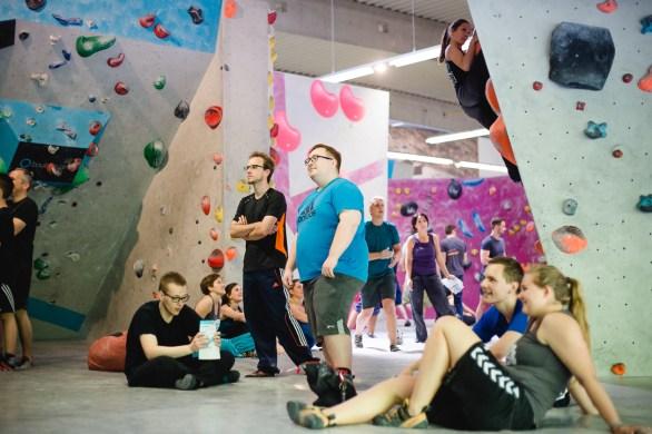 2018-Boulderwelt-Regensburg-Bouldern-Klettern-Event-Veranstaltung-Boulder-Game-Spiel-Catch-Ya-Match-6697