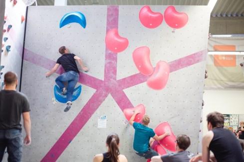 2018-Boulderwelt-Regensburg-Bouldern-Klettern-Event-Veranstaltung-Boulder-Game-Spiel-Catch-Ya-Match-6763