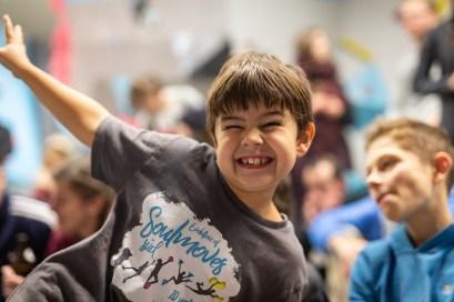 2018-Boulderwelt-Regensburg-Bouldern-Klettern-Event-Veranstaltung-Soulmoves-Süd-SMS-11-3-104