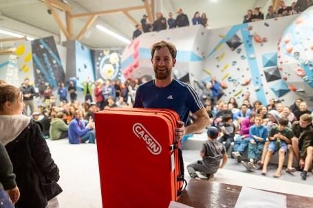 2018-Boulderwelt-Regensburg-Bouldern-Klettern-Event-Veranstaltung-Soulmoves-Süd-SMS-11-3-125