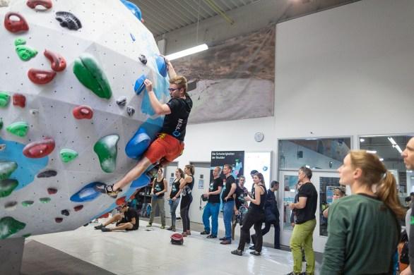 2018-Boulderwelt-Regensburg-Bouldern-Klettern-Event-Veranstaltung-Soulmoves-Süd-SMS-11-3-29