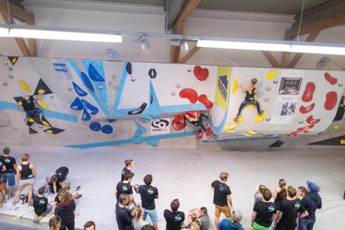 2018-Boulderwelt-Regensburg-Bouldern-Klettern-Event-Veranstaltung-Soulmoves-Süd-SMS-11-3-31