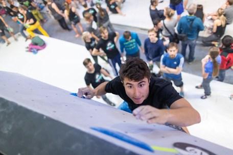 2018-Boulderwelt-Regensburg-Bouldern-Klettern-Event-Veranstaltung-Soulmoves-Süd-SMS-11-3-32