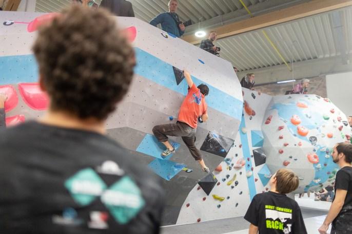 2018-Boulderwelt-Regensburg-Bouldern-Klettern-Event-Veranstaltung-Soulmoves-Süd-SMS-11-3-60