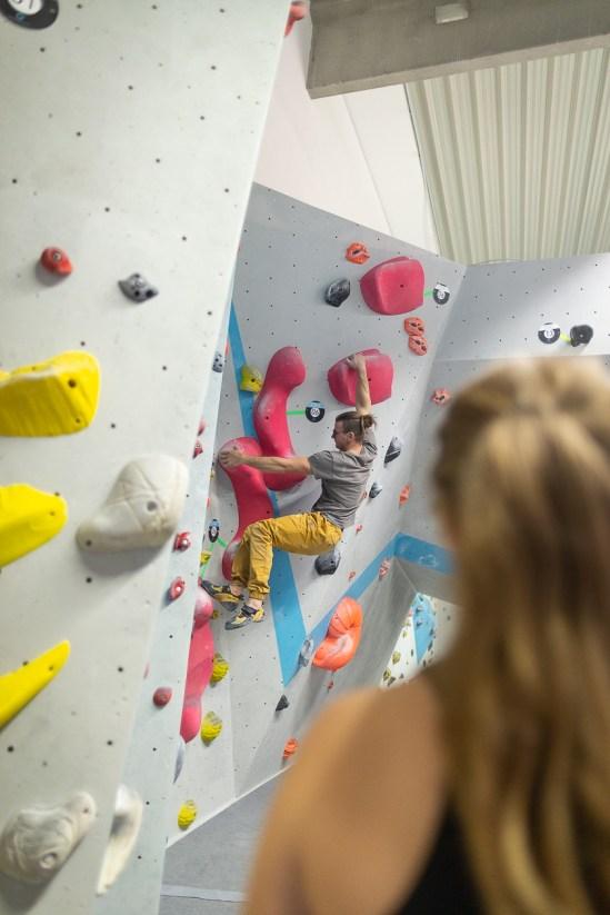 2018-Boulderwelt-Regensburg-Bouldern-Klettern-Event-Veranstaltung-Soulmoves-Süd-SMS-11-3-66