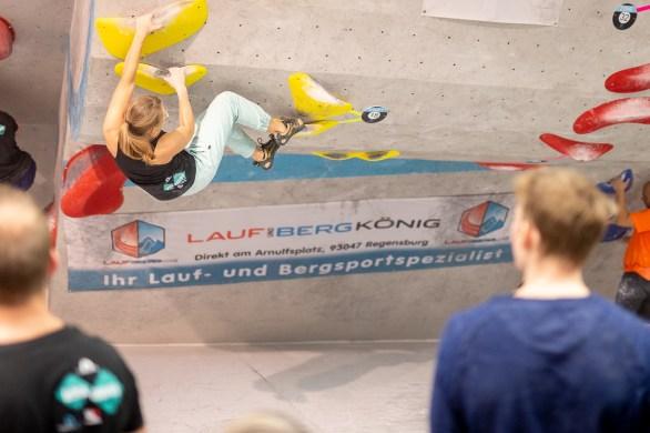 2018-Boulderwelt-Regensburg-Bouldern-Klettern-Event-Veranstaltung-Soulmoves-Süd-SMS-11-3-79