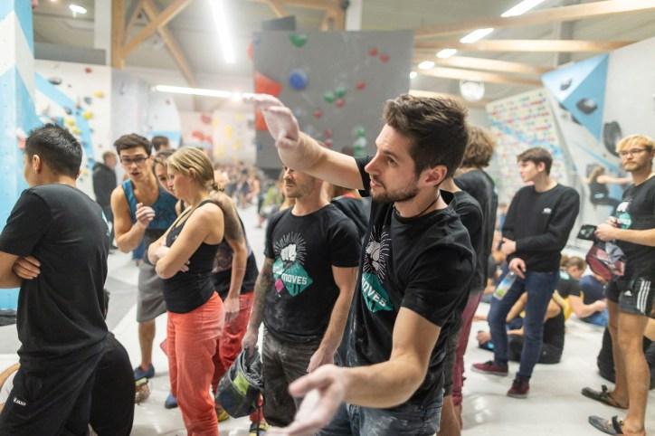 2018-Boulderwelt-Regensburg-Bouldern-Klettern-Event-Veranstaltung-Soulmoves-Süd-SMS-11-3-86