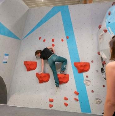 2019-Boulderwelt-Regensburg-Bouldern-Klettern-Event-Veranstaltung-Tech-Session-Bouldertechnik-Bouldertraining-Besser-Bouldern_5206