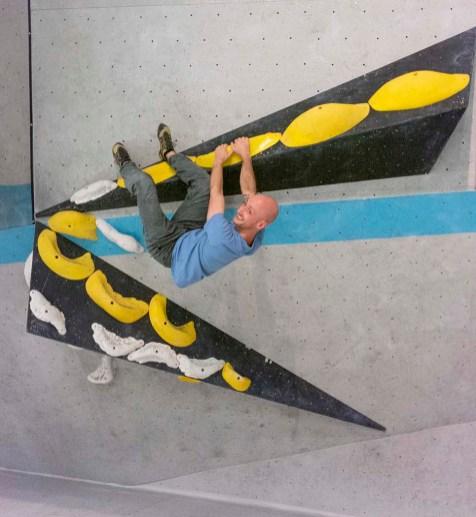 2019-Boulderwelt-Regensburg-Bouldern-Klettern-Event-Veranstaltung-Tech-Session-Bouldertechnik-Bouldertraining-Besser-Bouldern_5399