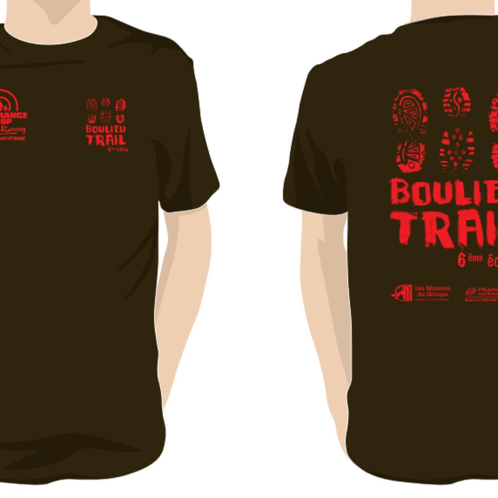 3bb47aea6f87ac Réservez un t-shirt à votre taille en vous inscrivant maintenant ...