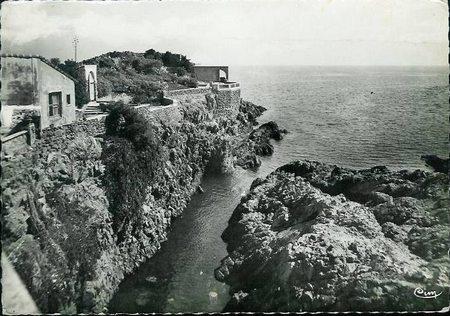 Anthorphotos anciennes dantheor cartes postales anciennes dAntheor