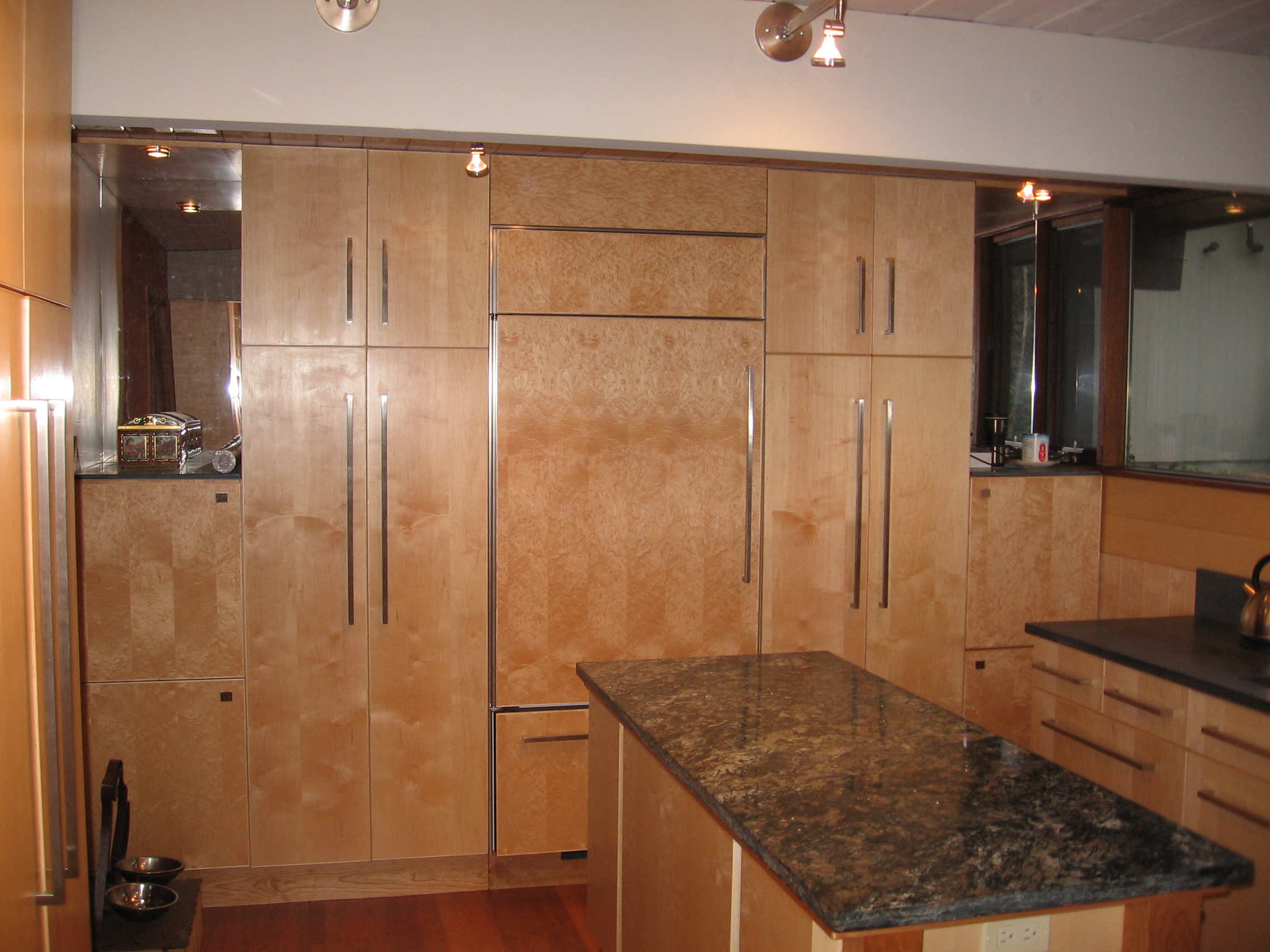 plywood kitchen cabinets pink countertops cabinet grade autos post