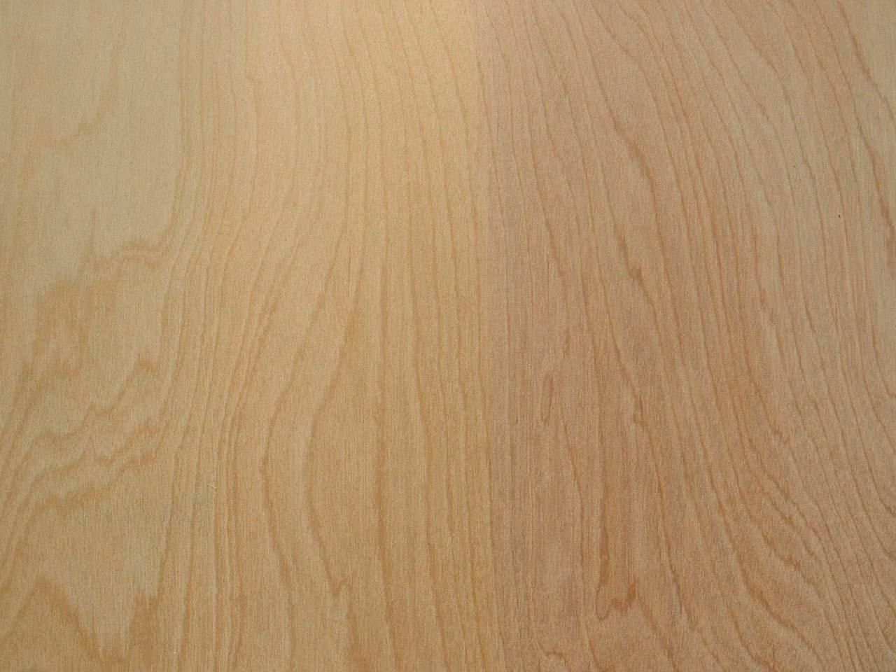 Poplar Vs Birch Lumber