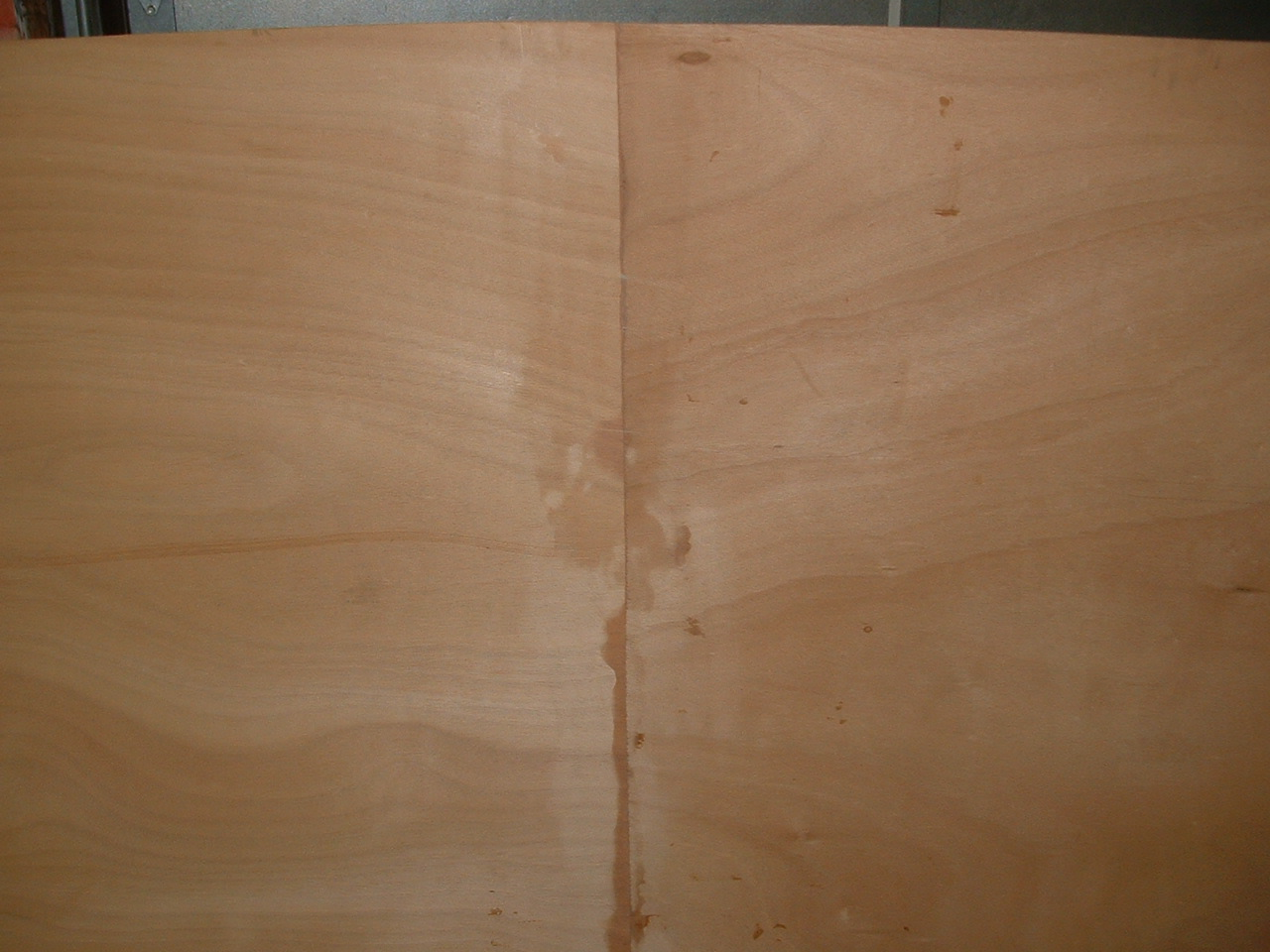 Cheapest Place For Plywood Sheets